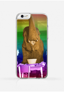 Obudowa ELEPHANT