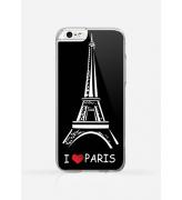 Obudowa PARIS