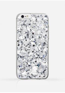 Obudowa CRYSTAL DIAMOND