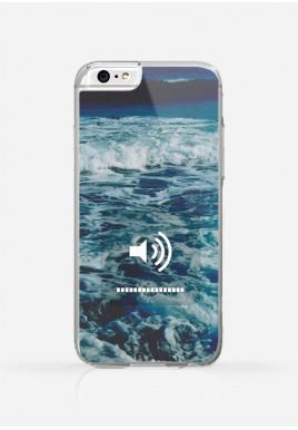 Obudowa OCEAN VOLUME