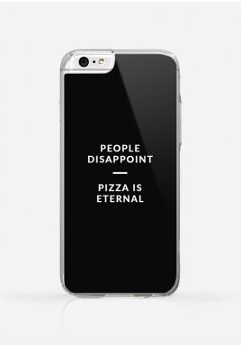 Obudowa PIZZA ETERNAL