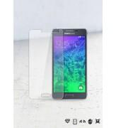Szkło hartowane na wyświetlacz Galaxy A5