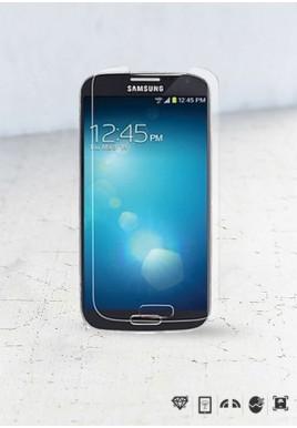 Szkło hartowane na wyświetlacz Galaxy Core Plus