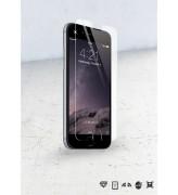 Szkło hartowane na wyświetlacz iPhone 6/6s