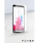 Szkło hartowane na wyświetlacz LG G3