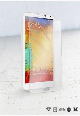 Szkło hartowane na wyświetlacz Galaxy Note 3