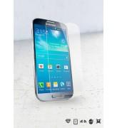 Szkło hartowane na wyświetlacz Galaxy S3