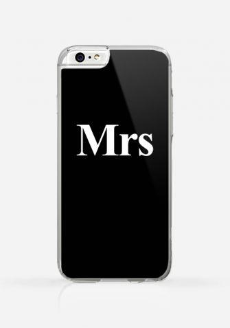 Obudowa MRS