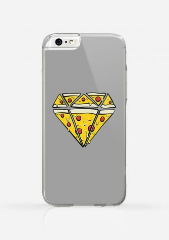 Obudowa DIAMOND PIZZA