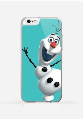 Obudowa OLAF