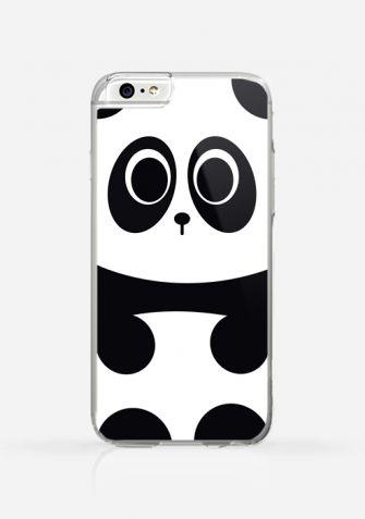 Obudowa PANDA