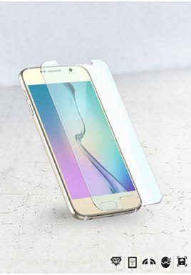Szkło hartowane na wyświetlacz Galaxy S6