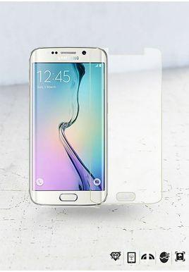 Szkło hartowane na wyświetlacz Galaxy S6 Edge