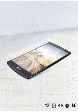 Szkło hartowane na wyświetlacz LG G4