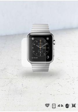 Szkło hartowane na wyświetlacz Apple Watch
