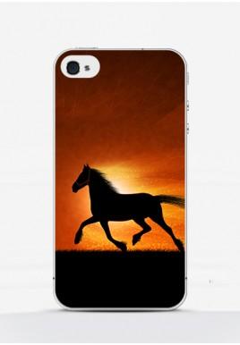 Obudowa BLACK HORSE