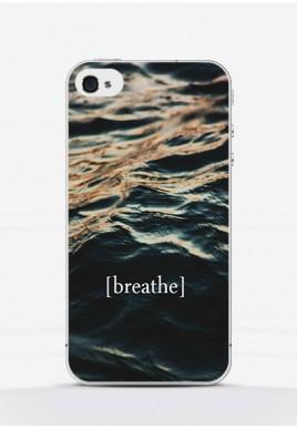 Obudowa BREATHE