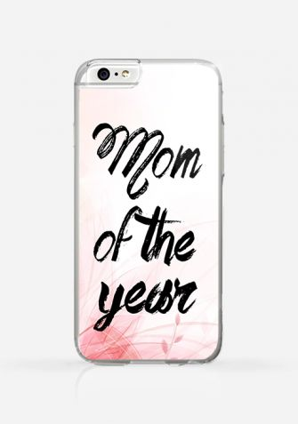 Obudowa MOM OF THE YEAR