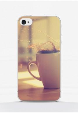 Obudowa COFFEE CUP