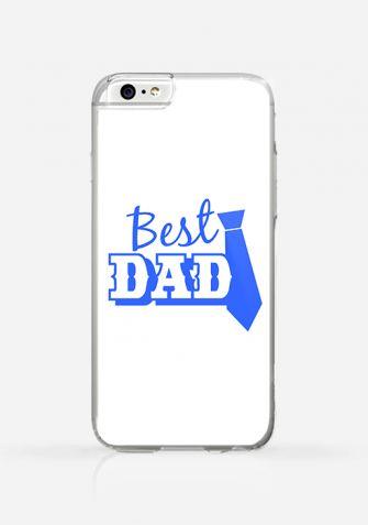Obudowa BEST DAD 2