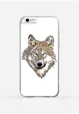 Obudowa WOLF