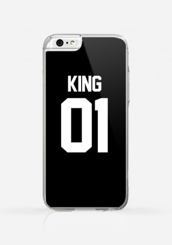 Obudowa KING 01