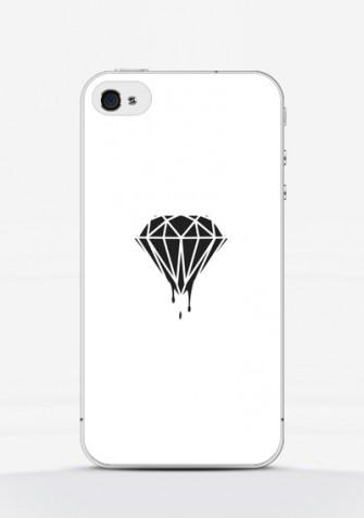 Obudowa DIAMOND