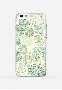 Obudowa GREEN LEAVES