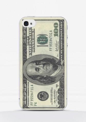 Obudowa DOLLAR