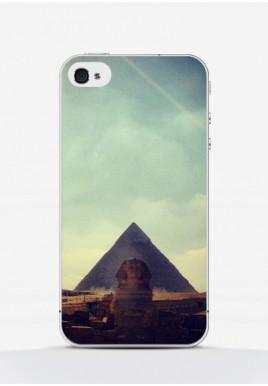 Obudowa EGIPT