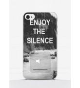 Obudowa ENJOY THE SILENCE