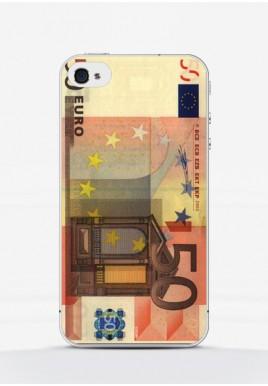 Obudowa EURO