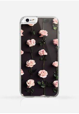 Obudowa Pink Roses
