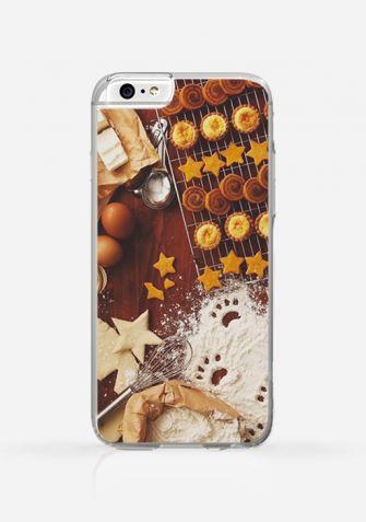 Obudowa Autumn Snacks