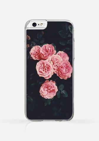 Obudowa Bouquet