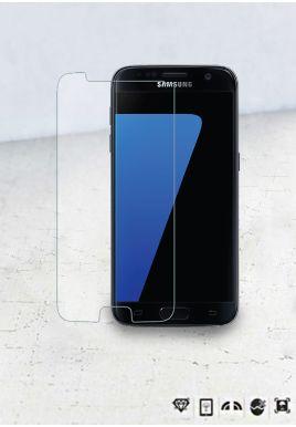 Szkło hartowane na wyświetlacz Galaxy S7