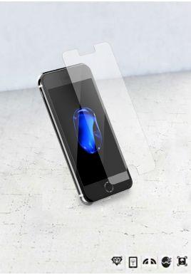 Szkło hartowane na wyświetlacz iPhone 7