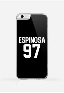 Obudowa Espinosa 97