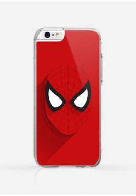 Obudowa Spiderman