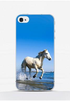 Obudowa HORSE