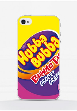 Obudowa HUBBA BUBBA