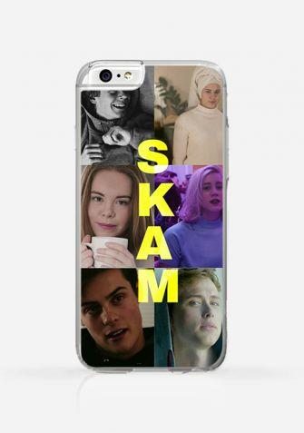 Obudowa SKAM mix