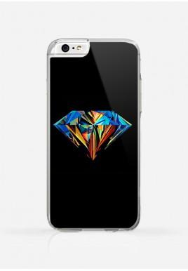 Obudowa COLORFUL DIAMOND