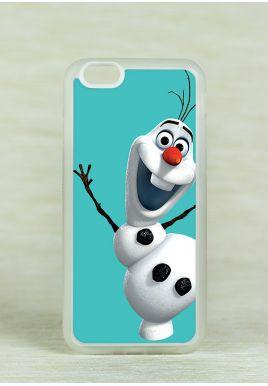 Obudowa Miękka OLAF