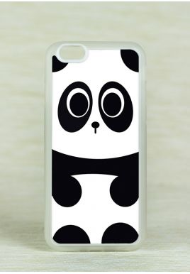 Obudowa Miękka PANDA
