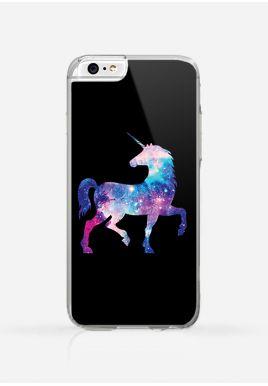 Obudowa Galactic Unicorn