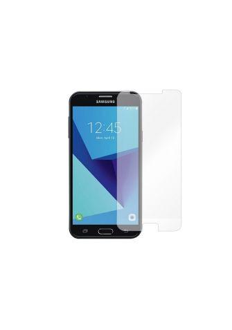 Szkło hartowane na wyświetlacz Galaxy J7 (2017)