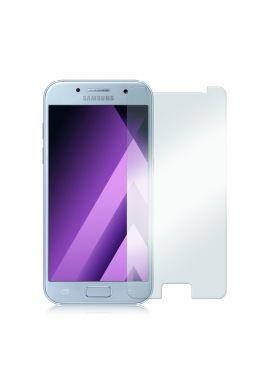Szkło hartowane na wyświetlacz Galaxy A3 (2017)