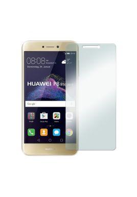 Szkło hartowane na wyświetlacz Huawei P9 Lite (2017)