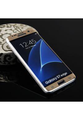 Szkło hartowane na wyświetlacz Galaxy S7 edge